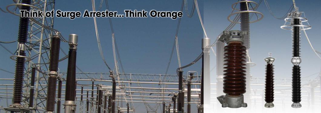 Orange Power T Amp D Equipments P Limited